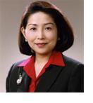Sakie T. Fukushima