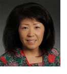 Dr. Sufumi So