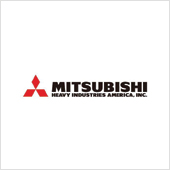 Mitsubishi Heavy Industries, Ltd.