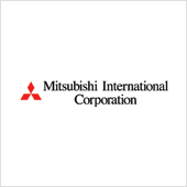 Mitsubishi International