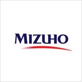 Mizuho Corporate Bank, Ltd.