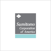 Sumitomo Corporation of North America