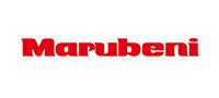 Marubeni_Web