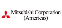 MitsubishiCo_web