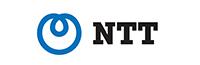 NTT-web
