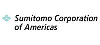 SumitomoCo_web