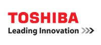Toshiba_web