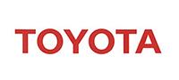 Toyota-web