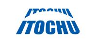 Itochu_web